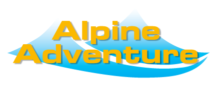 Alpine Adventure